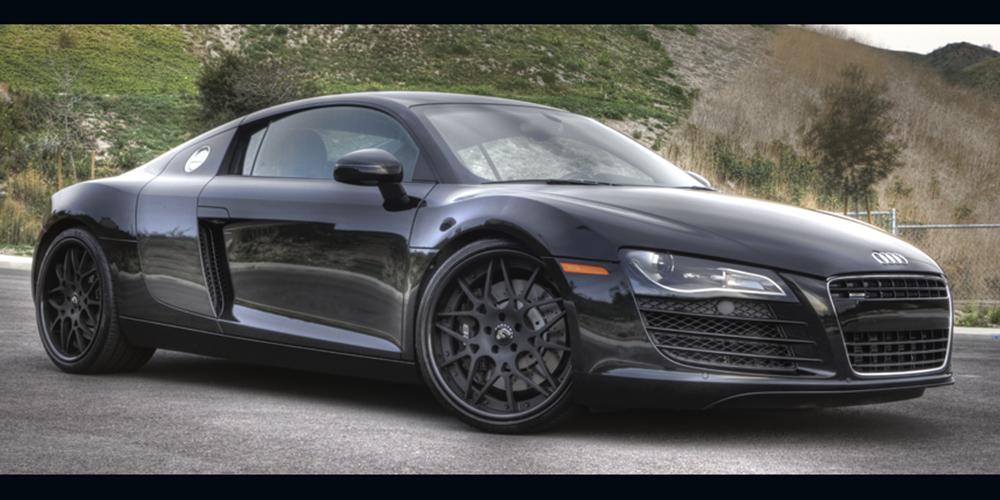 Index Of Photoscarphotosaudir - Audi car origin
