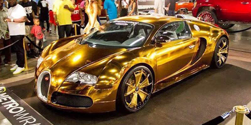 Index Of Photos Car Photos Bugatti Veyron