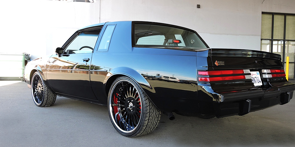 Buick Grand National >> Index of /photos/car-photos/buick/grandnational