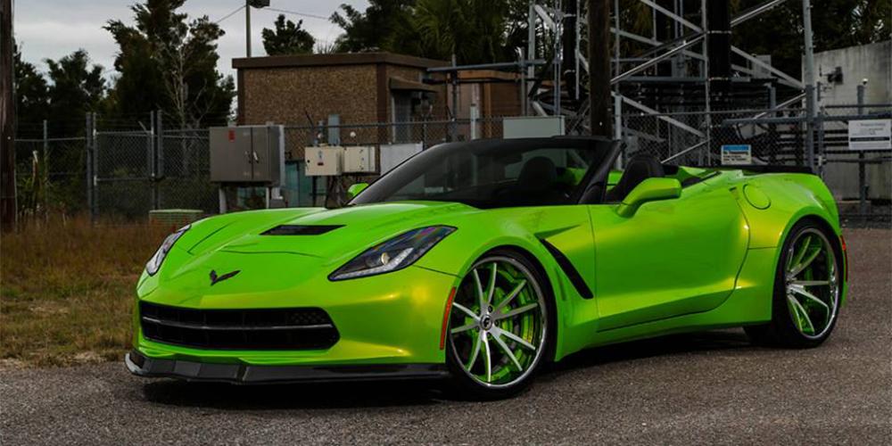 c7 corvette for sale autos post. Black Bedroom Furniture Sets. Home Design Ideas
