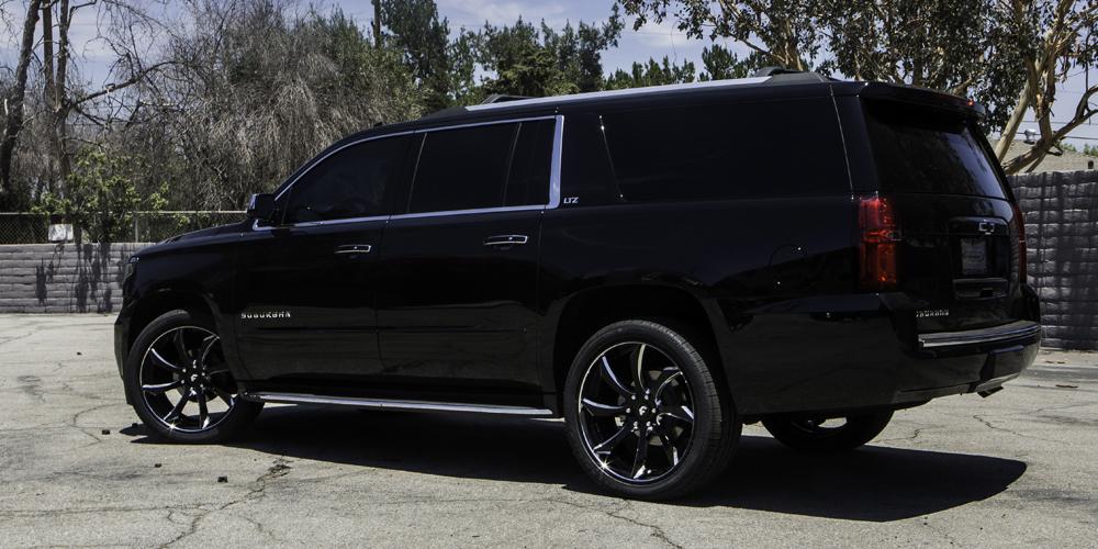 Chevy Car 2016 >> Index of /photos/car-photos/chevrolet/suburban