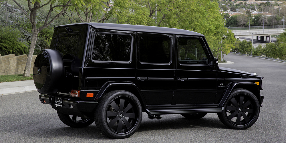 Pin mercedes g wagon pickup truckjpg on pinterest for Mercedes benz g wagon 2012