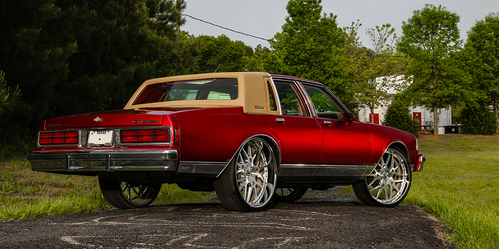Index of /photos/car-photos/old_school/caprice