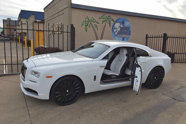 The Wraith Car: Index Of /photos/car-photos/rolls_royce/wraith