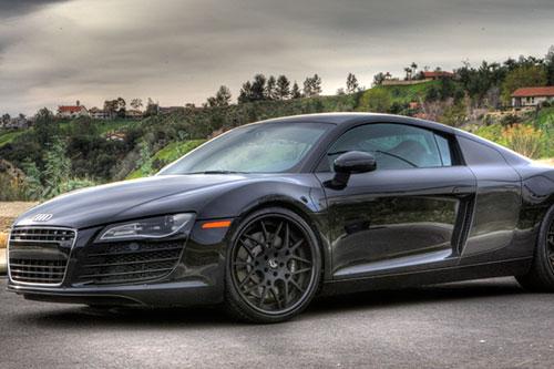 Index Of Photoscarphotosthumbnailsaudir - Audi car origin