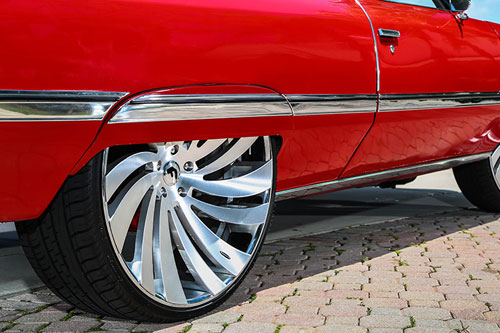 Hiphopcarscom Pimped Out Cars Candy Painted Donks .html
