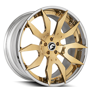 FORGIATO WHEELS,FORGIATO 2.0 SERIES,ARTIGLI-ECL