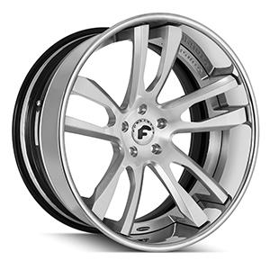 FORGIATO WHEELS,FORGIATO 2.0 SERIES,DIAPASON-ECL
