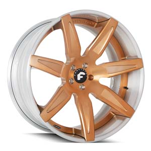 FORGIATO WHEELS,FORGIATO 2.0 SERIES,ESPORRE-ECL