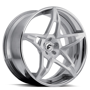 FORGIATO WHEELS,FORGIATO 2.0 SERIES,F2.14