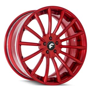 FORGIATO WHEELS,FORGIATO 2.0 SERIES,F2.15