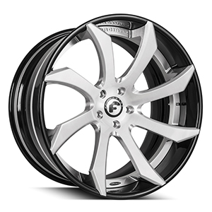 FORGIATO WHEELS,FORGIATO 2.0 SERIES,FONDARE-ECL