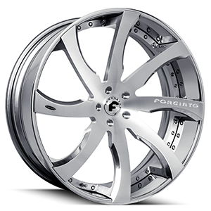 FORGIATO WHEELS,FORGIATO 2.0 SERIES,QUATTRESIMO-ECL