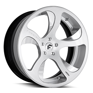 FORGIATO WHEELS,FORGIATO 2.0 SERIES,SCYTHE-ECL
