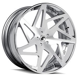 FORGIATO WHEELS,FORGIATO 2.0 SERIES,FINESTRO-ECL