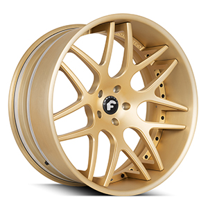 FORGIATO WHEELS,FORGIATO 2.0 SERIES,S202