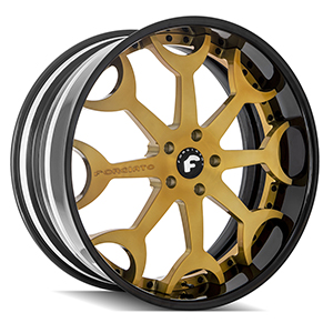FORGIATO WHEELS,FORGIATO SERIES,CAPOLAVARO