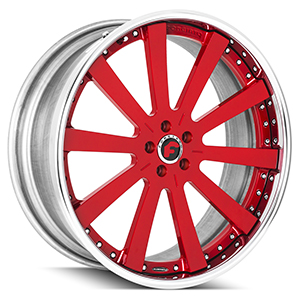 FORGIATO WHEELS,FORGIATO SERIES,CONCAVO