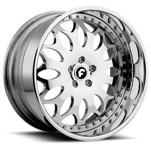 FORGIATO WHEELS,FORGIATO SERIES,GRANO