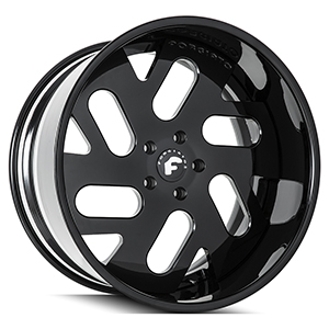 FORGIATO WHEELS,FORGIATO SERIES,INDIERTO-B