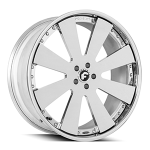 FORGIATO WHEELS,FORGIATO SERIES,OTTO