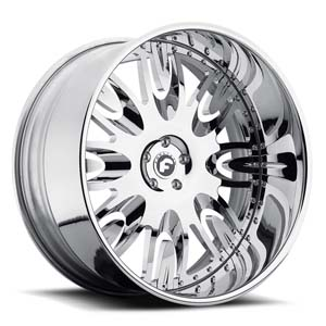 FORGIATO WHEELS,FORGIATO SERIES,OVALE