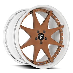 FORGIATO WHEELS,FORGIATO SERIES,PIASTRA