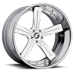 FORGIATO WHEELS,FORGIATO SERIES,RITORNO
