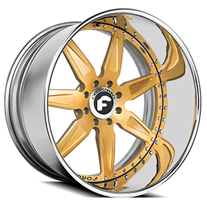 FORGIATO WHEELS,FORGIATO SERIES,ESPORRE