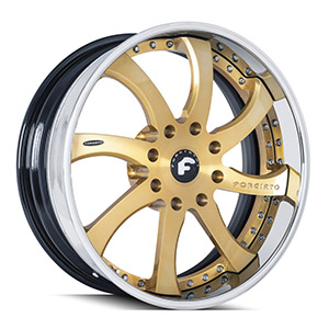 FORGIATO WHEELS,FORGIATO SERIES,QUATTRESIMO
