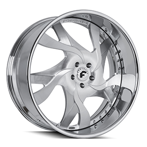 FORGIATO WHEELS,FORGIATO SERIES,MISTO