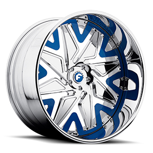 FORGIATO WHEELS,LUMINOSO SERIES,ATTIVO-L