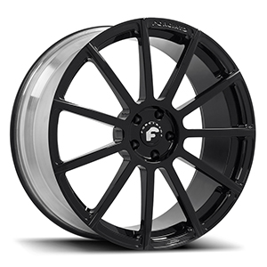 FORGIATO WHEELS,MONOLEGGERA SERIES,UNDICE-M