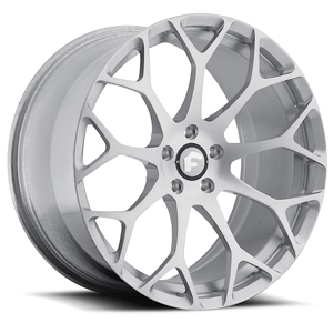 FORGIATO WHEELS,MONOLEGGERA SERIES,DREA-M