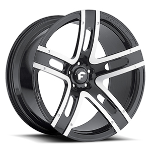 FORGIATO WHEELS,MONOLEGGERA SERIES,ESTREMO-M