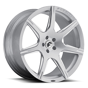 FORGIATO WHEELS,MONOLEGGERA SERIES,F2.06-M