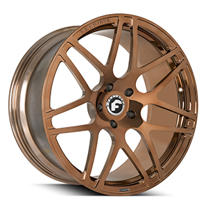FORGIATO WHEELS,MONOLEGGERA SERIES,PINZETTE-M