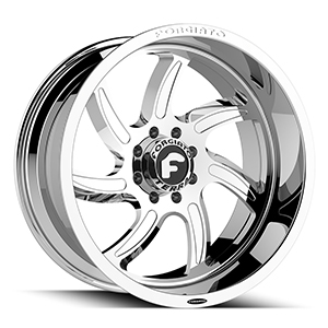 FORGIATO WHEELS,TERRA SERIES,AZIONI-T