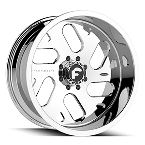 FORGIATO WHEELS,TERRA SERIES,INDIERTO-T