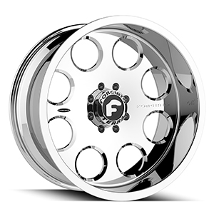 FORGIATO WHEELS,TERRA SERIES,RIVOTO-T
