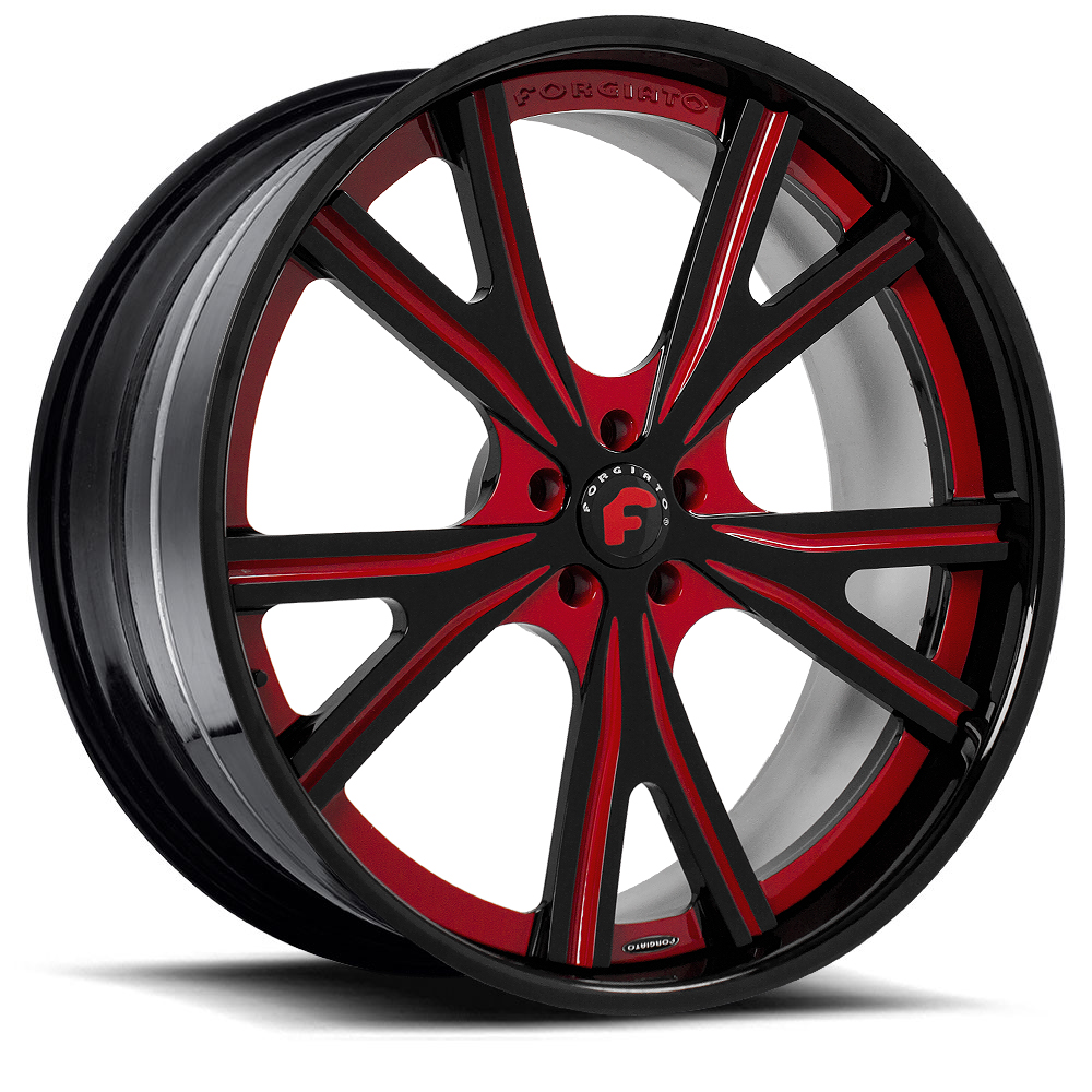 West Coast Tires And Wheels Upcomingcarshq Com