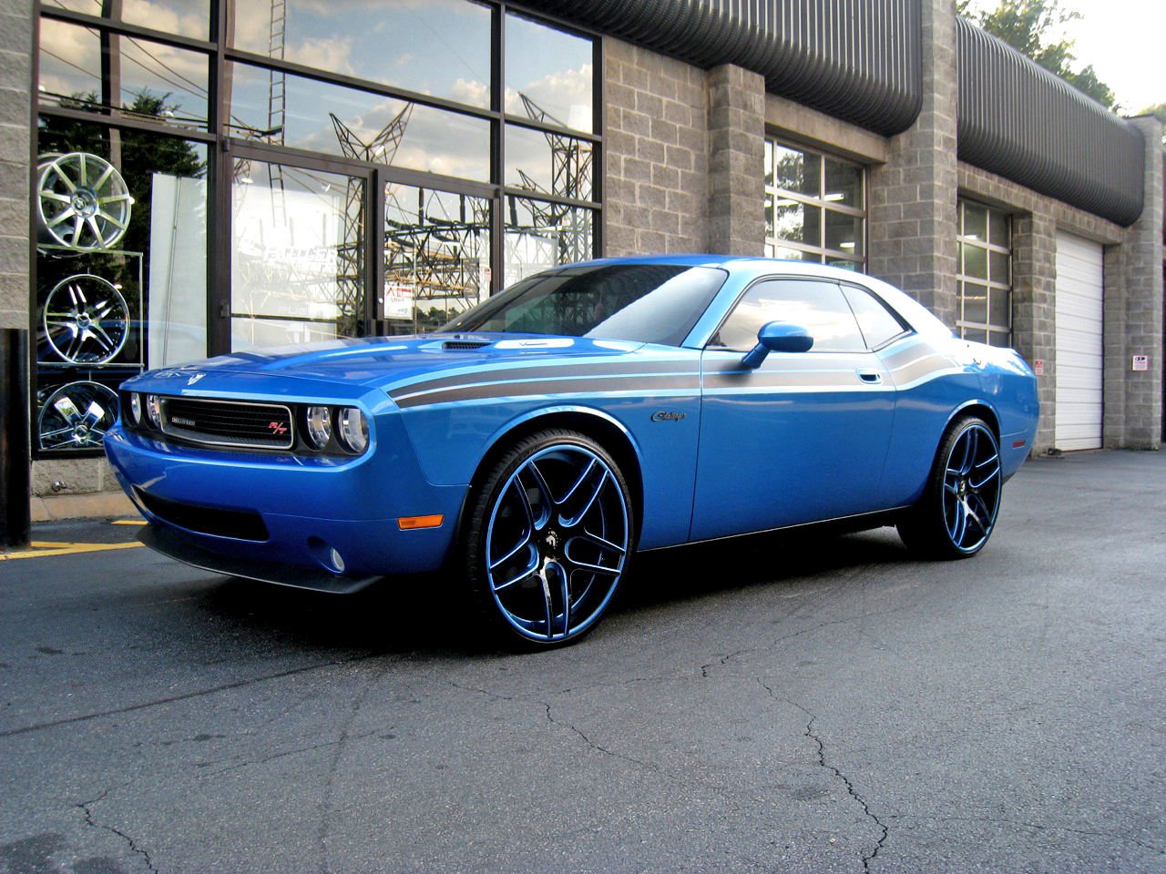 Dodge Challenger 24 Inch Rims >> IMG_0039