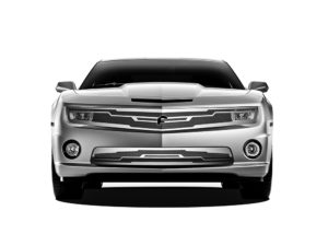Chevrolet Camaro Phantom Grille