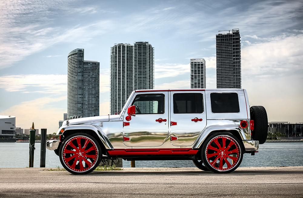 jeep-wrangler-chrome-4-1082014