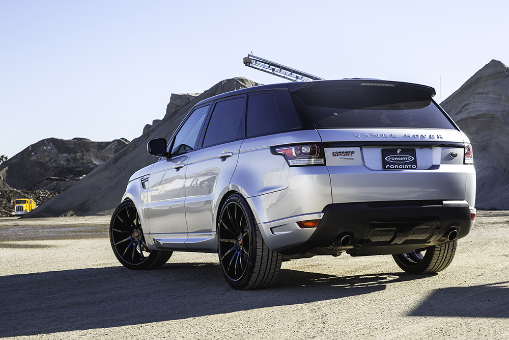 range rover sport parts accessories autos post. Black Bedroom Furniture Sets. Home Design Ideas