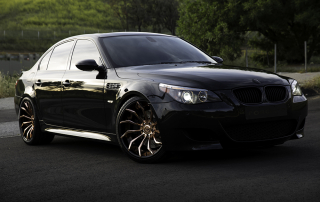 bmw-m5-forgiato-navaja-ecx-32015-9