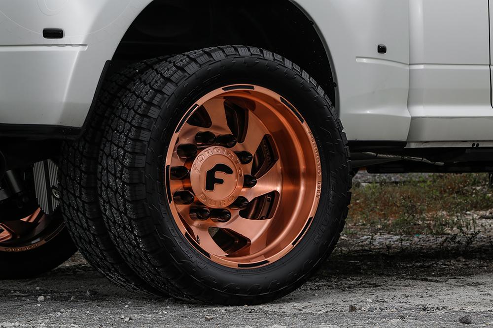 Dodge Ram Duro Indurire on Dodge 3500 Dually Parts