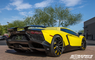 wsi-lambo-adventador-forgiato-navaja-ecx-2015-5