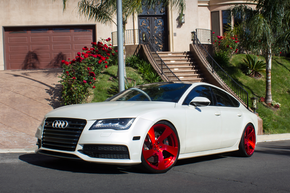 audi-s7-white-red-forgiato-svolta-6
