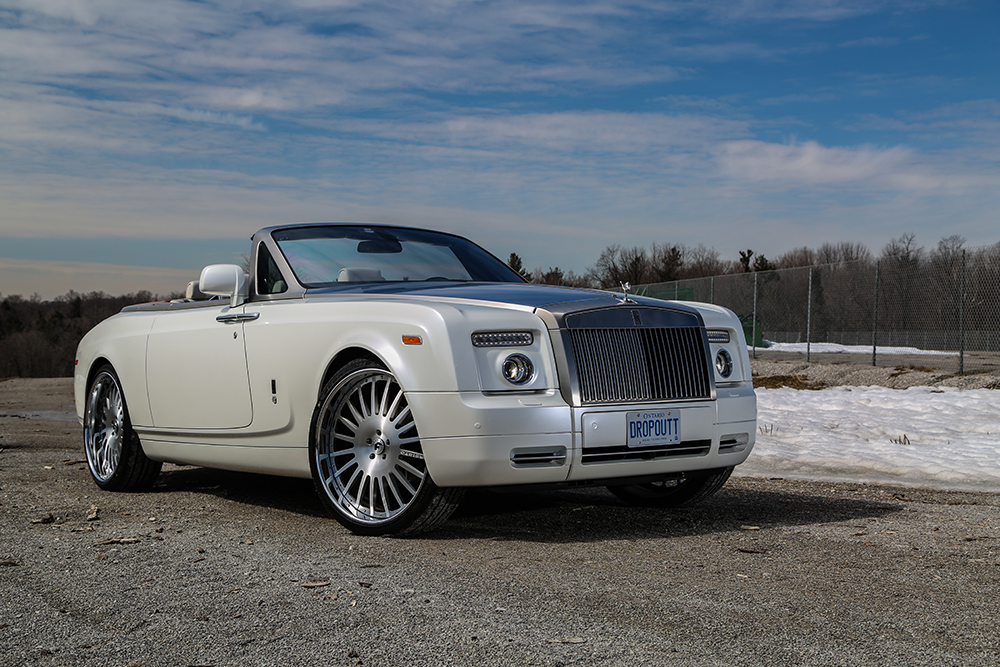 phantom-drophead-forgiato-andata-32015-2